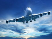 Перевозки умерших на самолёте
