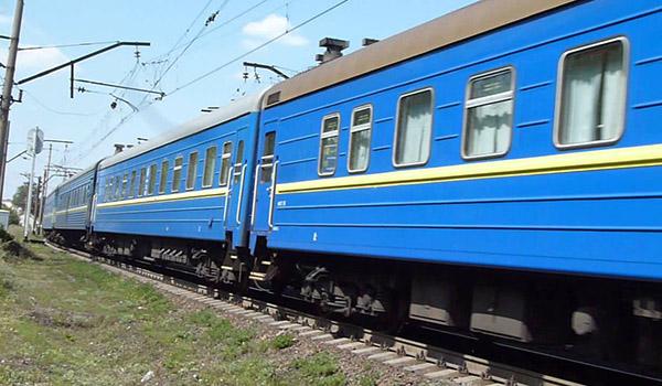 Перевозка груз 200 поездом