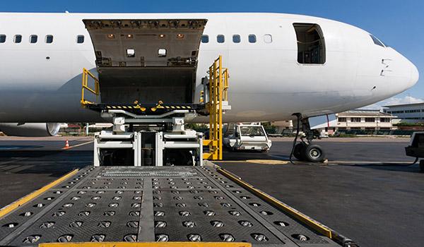 Перевозка груз 200 самолётом