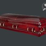 Саркофаг Ексклюзив «Сенат»
