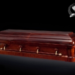 Саркофаг Ексклюзив «Версаль»