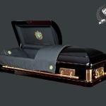 Саркофаг Ексклюзив «Президент»