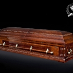 Саркофаг Ексклюзив «Фараон»