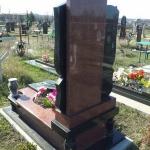 Ритуальні пам'ятники_10