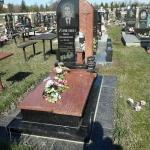 Ритуальні пам'ятники_12