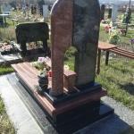 Ритуальні пам'ятники_13