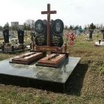 Ритуальні пам'ятники_16