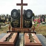 Ритуальні пам'ятники_17