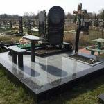 Ритуальні пам'ятники_18