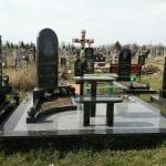 Ритуальні пам'ятники_19