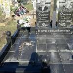 Ритуальні пам'ятники_27