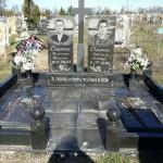 Ритуальні пам'ятники_29