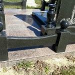 Ритуальні пам'ятники_32