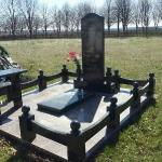 Ритуальні пам'ятники_33