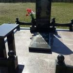 Ритуальні пам'ятники_36