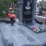 Ритуальні пам'ятники_38