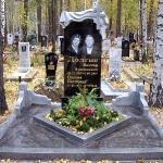 Ритуальні пам'ятники_3