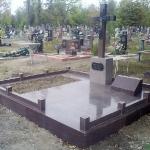 Ритуальні пам'ятники_4