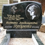 Ритуальні пам'ятники_5