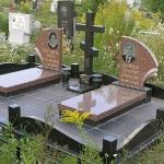 Ритуальні пам'ятники_7