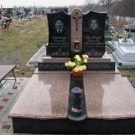Ритуальні пам'ятники_8