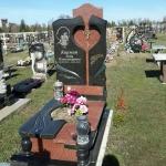 Ритуальні пам'ятники_9