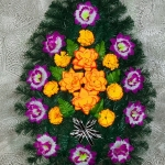 Ритуальний вінок_61