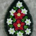 Ритуальний вінок_31
