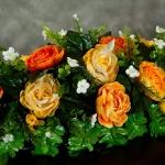 Ритуальна флористика_28