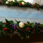 Ритуальна флористика_92