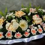Ритуальная флористика_29
