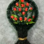 Ритуальная флористика_24