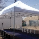 Ритуальный шатёр