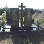 Ритуальные памятники_30