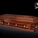 Саркофаг Эксклюзив «Фараон»