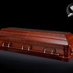 Саркофаг Эксклюзив «Венеция»