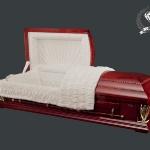 Саркофаг Эксклюзив «Ангел»