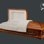 Саркофаг Эксклюзив «Престиж»