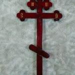 Ритуальний хрест_11
