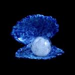 Памятное стекло для праха_ps41-3