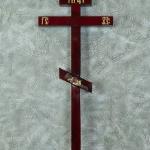 Ритуальный крест_7