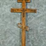 Ритуальный крест_8