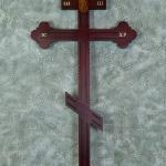 Ритуальный крест_12