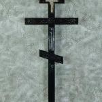 Ритуальный крест_3