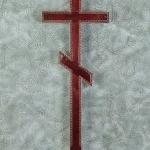Ритуальный крест_4