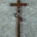 Ритуальный крест_5