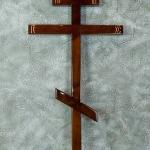 Ритуальный крест_9