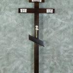 Ритуальный крест_6