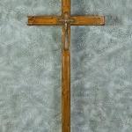 Ритуальный крест_10
