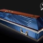 Стандартный гроб_15